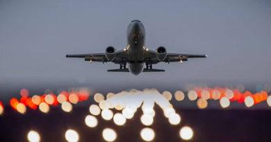 Администрация Ивановской области профинансировала восстановление летних авиарейсов в Симферополь