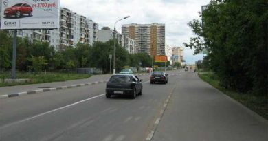 Более 80% участников голосования на портале «Активный Симферополь» высказались за строительство молодёжного комплекса «Академия» по улице Беспалова