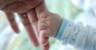 Детская смертность в Севастополе выросла за год на 11 процентов