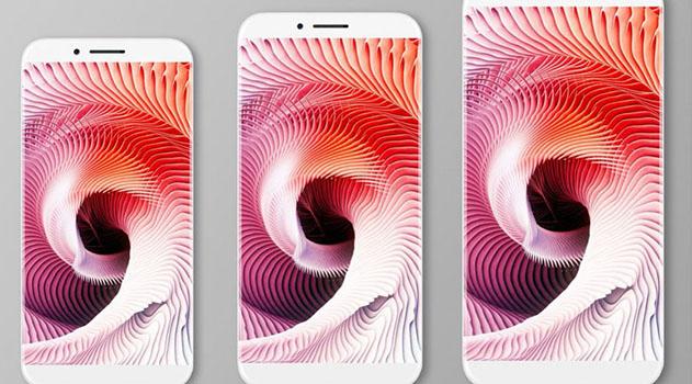 """Эксперт: в iPhone 8 будет """"революционная"""" камера"""