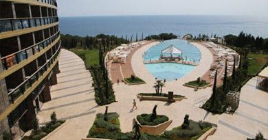 Имена лучших представителей туристической отрасли Крыма разместят на Доске почета