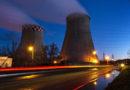 К концу 2017 года хотят достроить ТЭС в Крыму