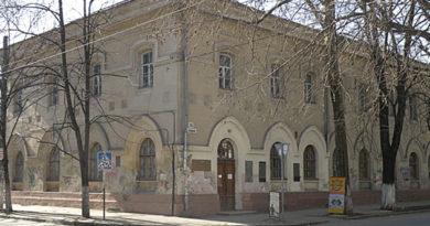 Крымский этнографический музей представит шедевры уральских мастеров