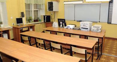 Крымским регионам выделили субсидии на капитальные ремонты школ и детсадов