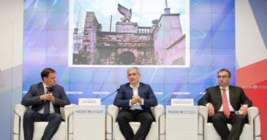 На реставрацию объектов культнаследия Крыма могут выделить дополнительные средства – Минэкономики РФ