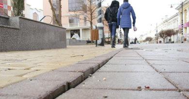 Ответ о возбуждении дела по реконструкции центра Симферополя будет в ближайшее время - Поклонская