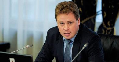 Овсянников пожаловался на дефицит кадров