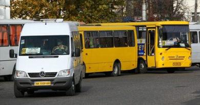 Симферопольские перевозчики предлагают перейти на двухтарифную систему оплаты проезда