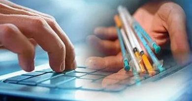 Симферопольский суд по требованию прокуратуры вынес решение о блокировании шести сайтов, на которых продавались наркотики