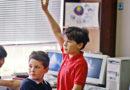 В школах Крыма могут появиться уроки театрального искусства