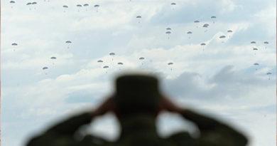 Бригада береговой обороны ЧФ поднята по тревоге в рамках внезапной проверки в Крыму