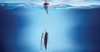 Чемпионат Симферополя по спортивной рыбалке перенесли на Тайганское водохранилище