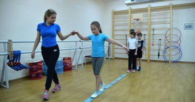 Крым лидирует по инклюзивному образованию среди регионов России – Гончарова