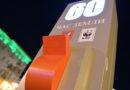 """Крымчан призывают поддержать экологическую акцию """"Час Земли"""""""