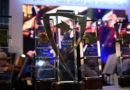 На ЯМЭФ-2017 наградят лучшую предпринимательницу Крыма