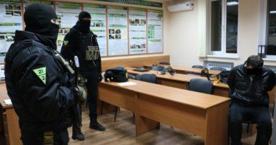 Одна из жертв спаслась от севастопольского маньяка