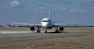 Поклонская предложила ввести льготные авиабилеты для студентов в Крым