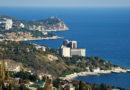 Предприниматели из Германии активно интересуются развитием бизнеса в Крыму – Гемпель