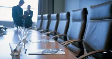 Симферопольцев приглашают в общественный совет при Минздраве Крыма