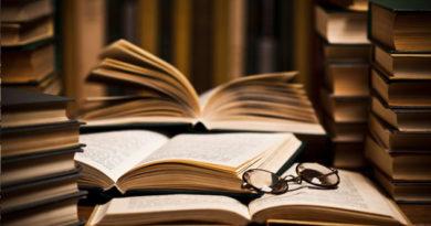 В Крыму хотят издать оригинальные учебники по украинскому языку и литературе