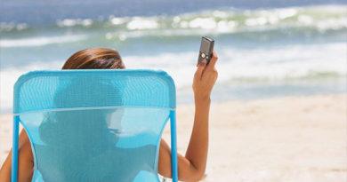 В Крыму к лету может подешеветь мобильная связь