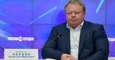 В Крыму предложили обучать специалистов туриндустрии основам первой медпомощи и иностранным языкам