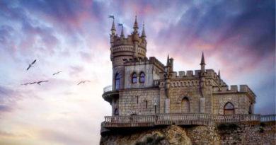 В Крыму рассказали о впечатлениях немецкой делегации от визита на полуостров