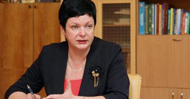 В Минобразе РК рассказали, что тормозит аккредитацию крымских школ и садов