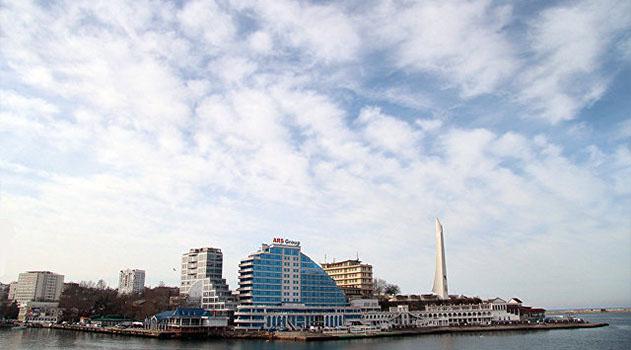 В Севастополе за срыв сроков реализации двух проектов ФЦП уволен чиновник