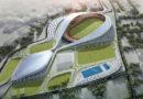 В Симферополе снесут несколько старых зданий для строительства современного спорткомплекса