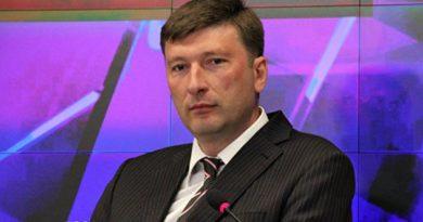 В этом году в Крыму сдадут 38 объектов для реабилитированных граждан