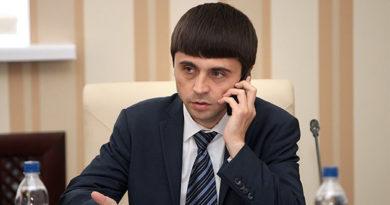 Законопроект об упрощении получения гражданства РФ для реабилитированных народов принят во втором чтении