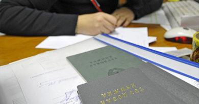 Аксенов пригрозил очередной кадровой чисткой на местах
