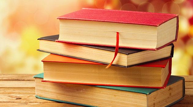 Благотворительная акция «Дарите книги с любовью» состоялась в Раздольненском районе