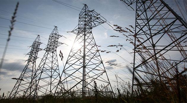 Госкомрегистр оформит свыше 30 тыс линий электропередач и трансформаторных подстанций