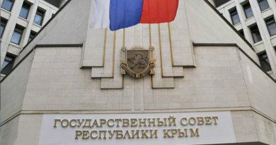 Из всех вопросов, с которыми крымчане обращаются к депутатам Госсовета, решается только каждый 10-й