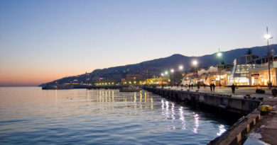 Как изменятся цены на отдых в Крыму этим летом
