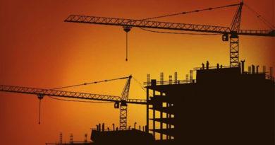 Компания «Интерстрой» показала общественности первый в истории Севастополя проект комплексной застройки территории