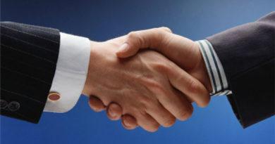 Крымфиннадзор выдал первое заключение о соответствии федеральному законодательству застройщика и проектной декларации