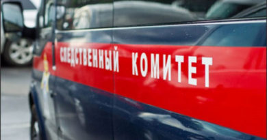 По факту смерти подростка на Ай-Петри возбуждено уголовное дело