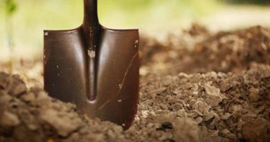 Под Симферополем пожилого мужчину убили лопатой