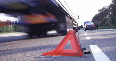 Под Симферополем столкнулись автобус с пассажирами и грузовик: есть пострадавшие