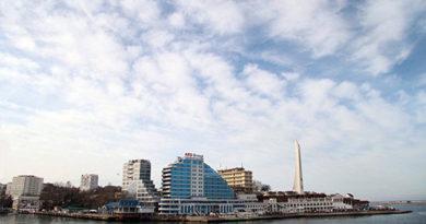 Правительство Севастополя разработало законопроект о митингах