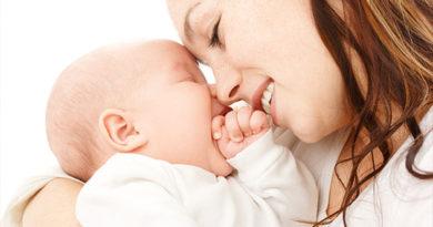 С апреля в Симферополе увеличится размер пособий на ребенка