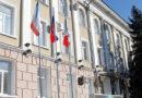 Стало известно, кто займет место главы департамента городского хозяйства Симферополя