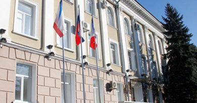 stalo-izvestno-kto-zajmet-mesto-glavy-departamenta-gorodskogo-hozyajstva-simferopolya