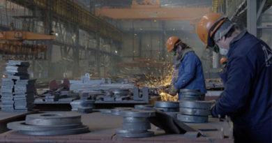 Строительство моста через Керченский пролив уже обеспечило крымские предприятия заказами более чем на 3 млрд руб