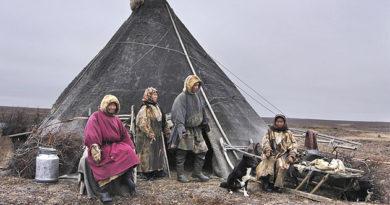 Ученые изучат состояние здоровья коренных народов Севера в ходе экспедиции на Ямале