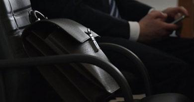 В Бахчисарайском районе пройдет повторный конкурс на замещение должности главы администрации