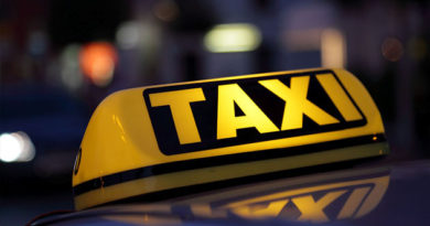 Вынесены приговоры убийцам симферопольского таксиста